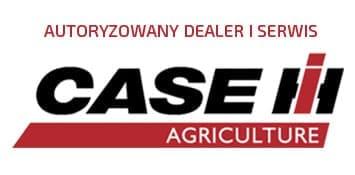 autoryzowany dealer case