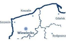kontakt Agromarket Wiewiecko